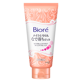 biore demaq gel 170ml