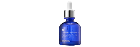 MIZON PLACENTA 45